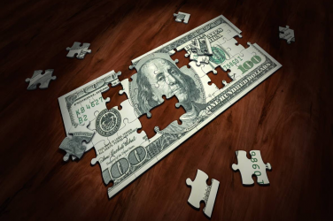 How to Apply Money Management to Win in Casinos