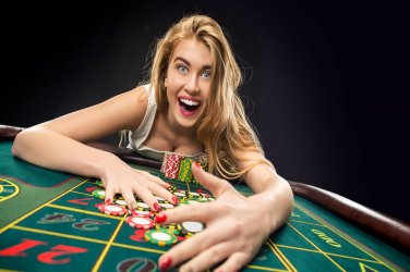 How to Have Greater Chances of Winning in Casino