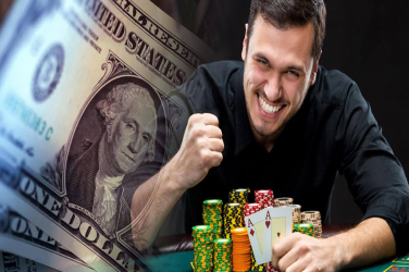 How to Play and Gamble Like an Expert in an Online Casino